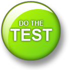 Do the Test